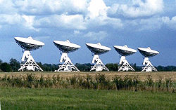 radiotelescopes.png
